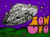 Low UFO