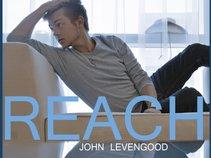 John Levengood