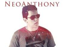 NeoAnthony
