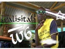 Walisitah Msanii