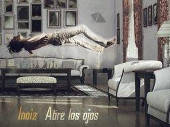 Image for Inoiz