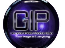 global image productions