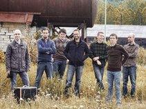 Good Shepherd Band