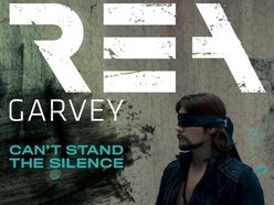 Image for Rea Garvey