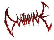 Deathmace