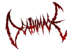 Image for Deathmace