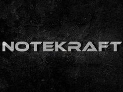 Image for NoteKraft