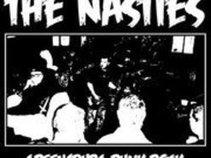 The Nasties Greensburg PA