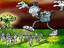 RobotsvsHumans