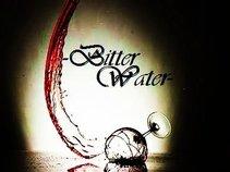 Bitter Water