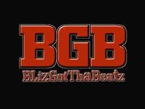 Bliz GotThe Beats