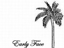 Early Face