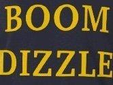 D.Dizzle