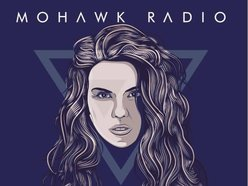 Image for Mohawk Radio