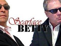 Scarface Betty
