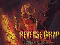 REVERSE GRIP