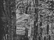 Hannah's Ghost