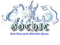 Gothic Multimedia Project