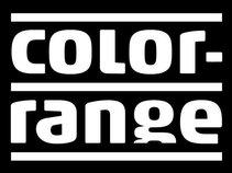 Colorrange