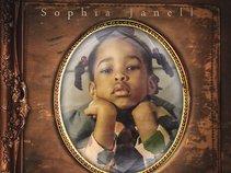 Sophia Janell
