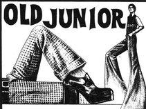 Old Junior