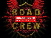 Roadrunner Records RoadCREW