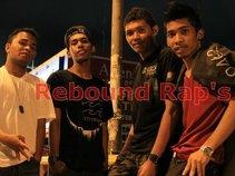Rebound Rap's