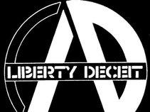 Liberty Deceit