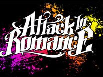 Attack In Romance