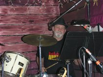 Bob Costley
