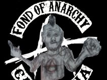 Fond of Anarchy