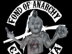 Image for Fond of Anarchy