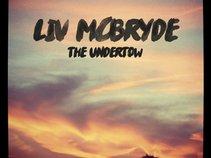 Liv McBryde