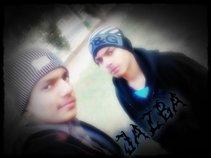 Hassan and Basharat