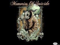 Memories Of Suicide