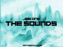 Jay Elektro Beats1 (JEB1)