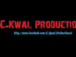 C-kwal Productions