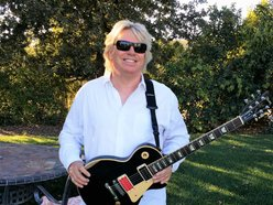 Image for Brad Wilson and his band