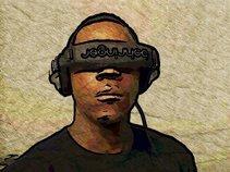 D-rac Tha Producer