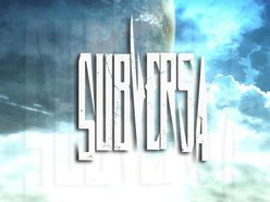 Image for Subversa