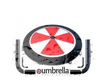 Umbrella Music Group
