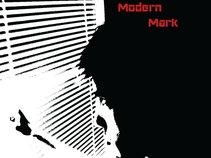 Modern Mark