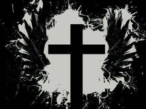 Killing The Sin