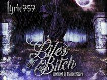 Lyric757