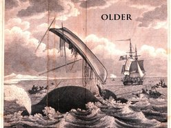 One last time (pirate song) by older | ReverbNation