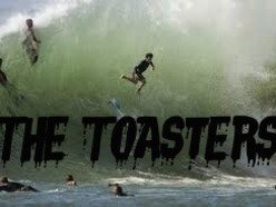 Image for The Toasters