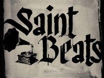 Saint beats