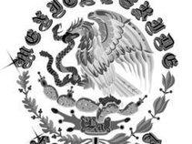 Mexican Pride la Familia