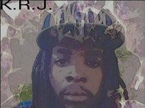 K.R.J.