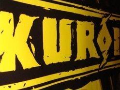 Image for KUROI